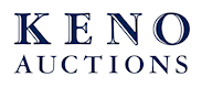 Keno Auctions Logo